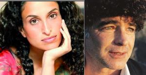 Achinoam Nini & Meir Ariel